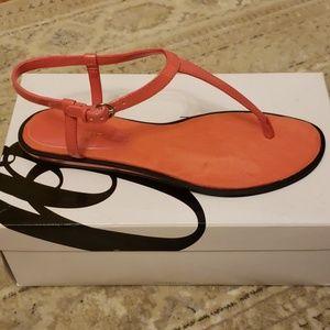 Nine West Venga Sandal Size 9.5